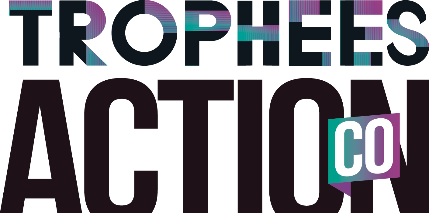 Trophées Action Co 2021