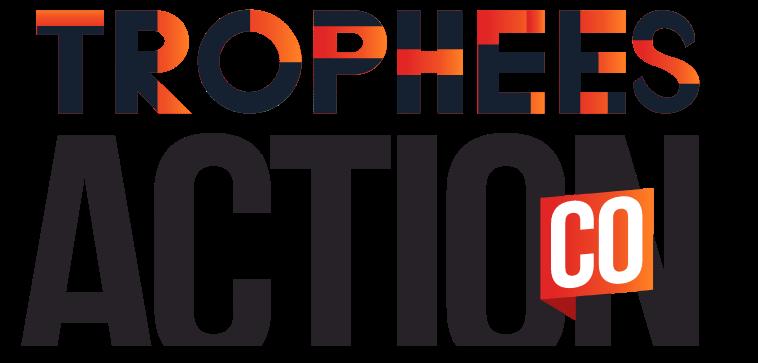 Trophées Action Co