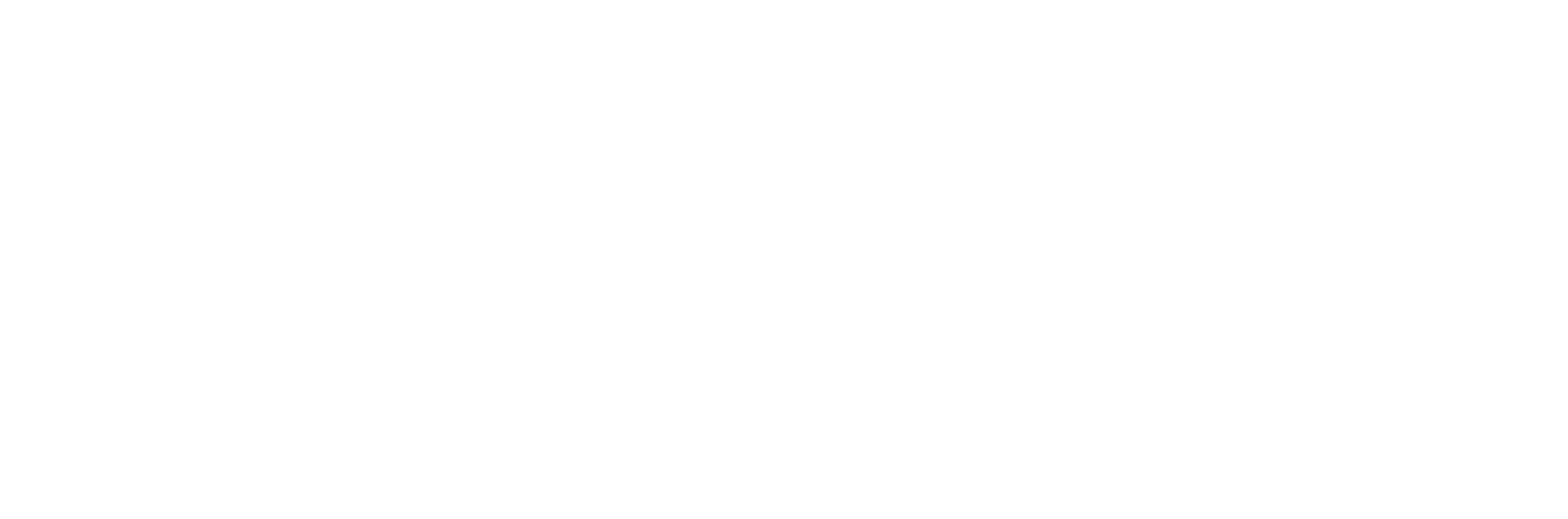Mobility 4.0 challenge by Software Republique