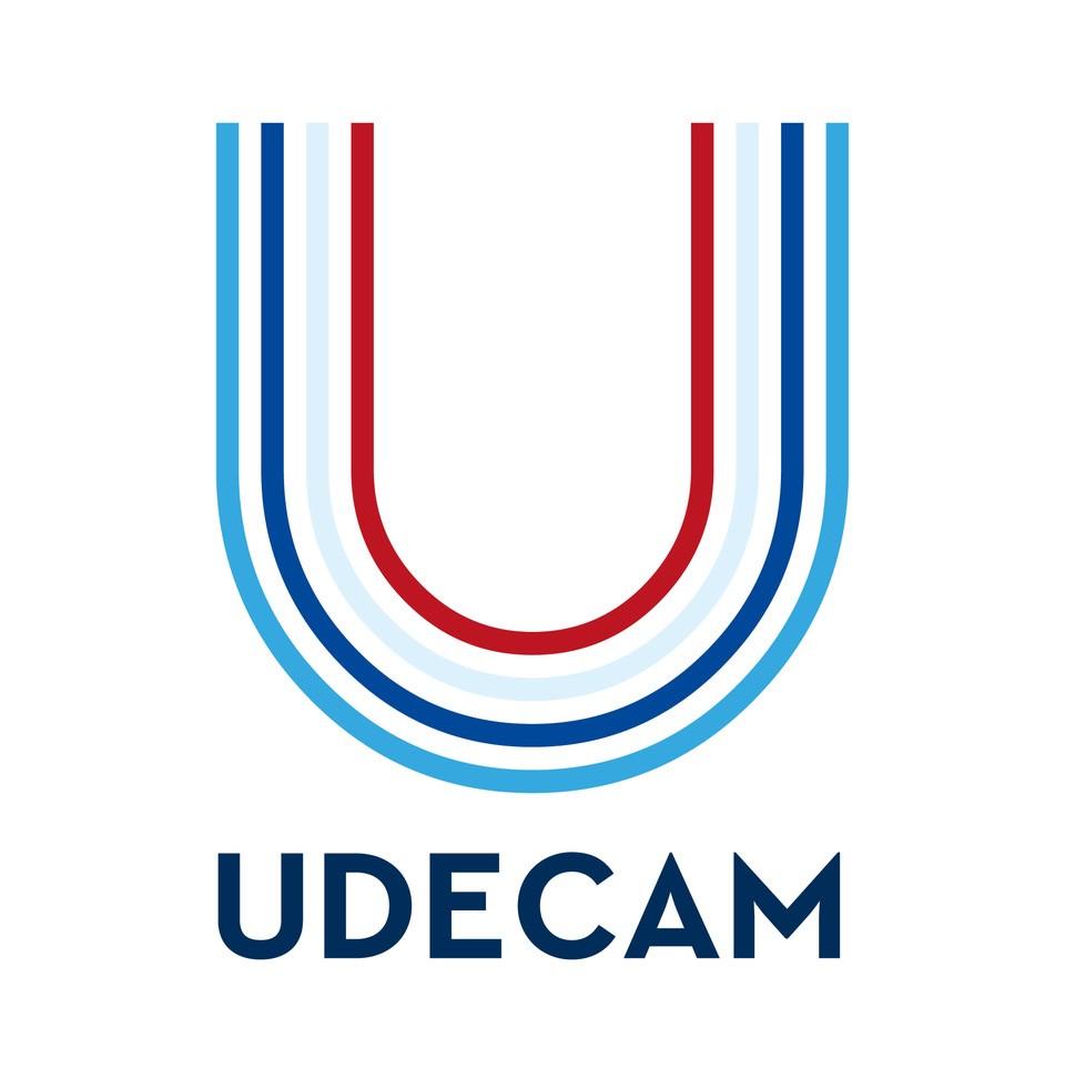 14e Rencontres de l'Udecam 2020
