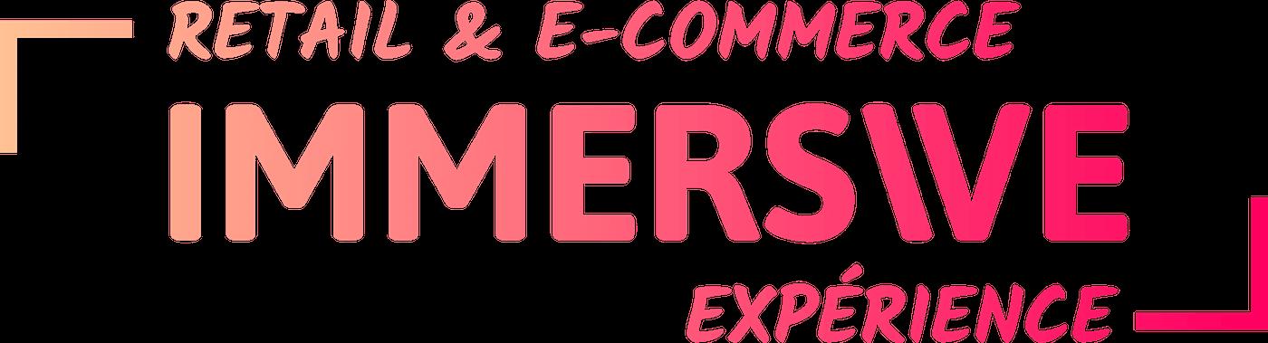 Retail & E-commerce Immersive Experience