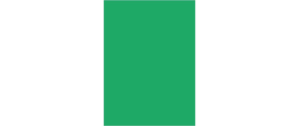 eau propre