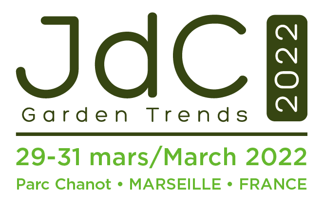 JdC Garden Trends 2021