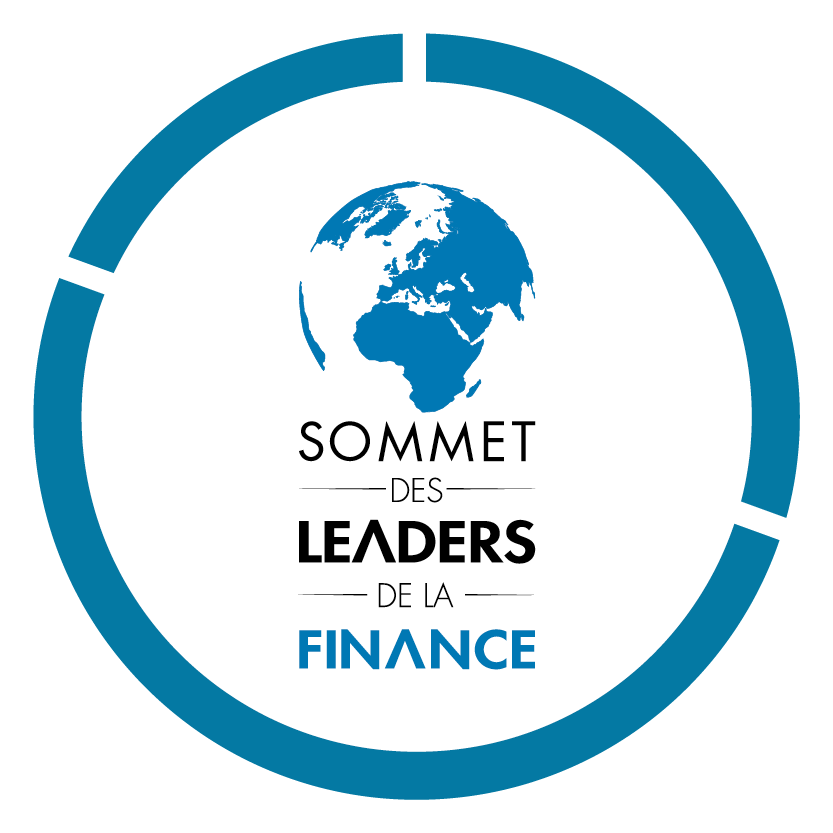 Sommet des Leaders de la Finance 2021