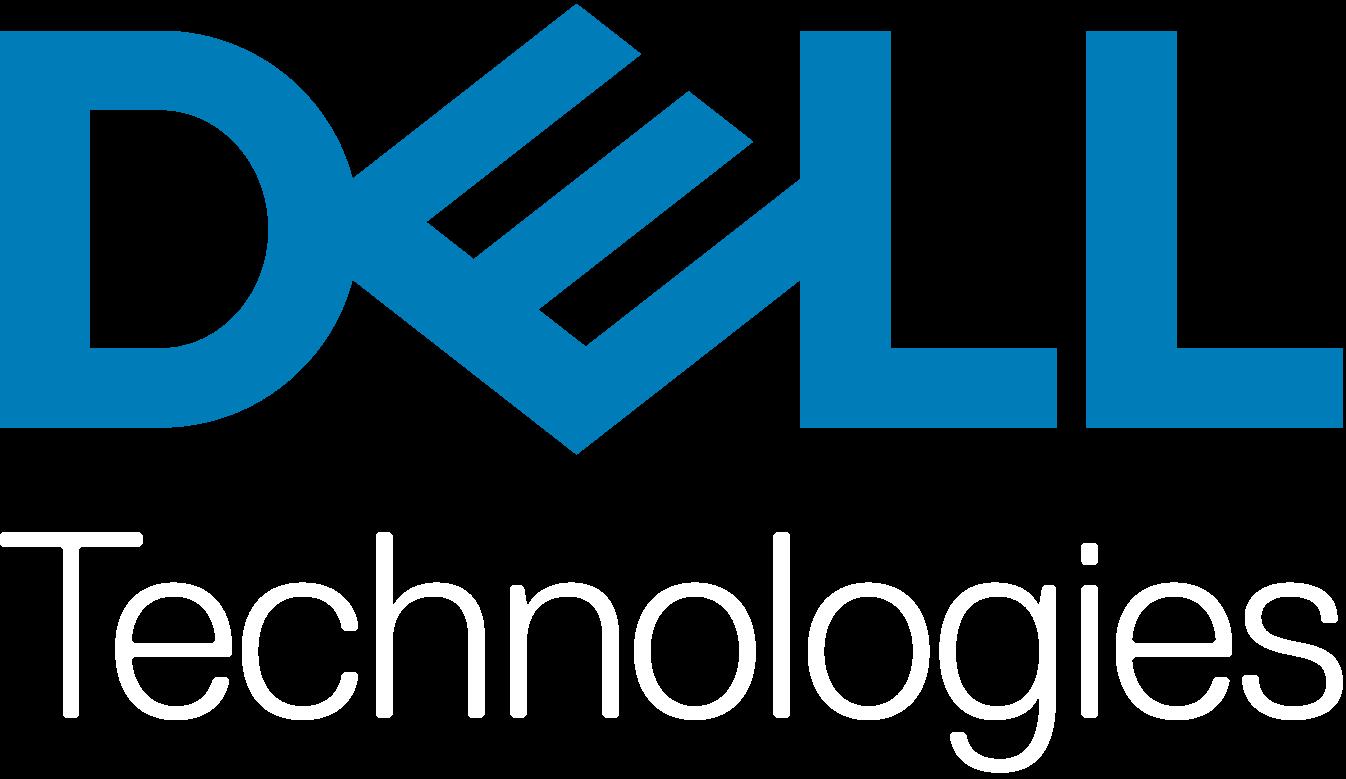Dell Technologies Forum 2019 - Nantes