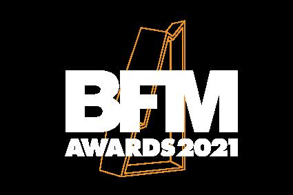 BFM Awards