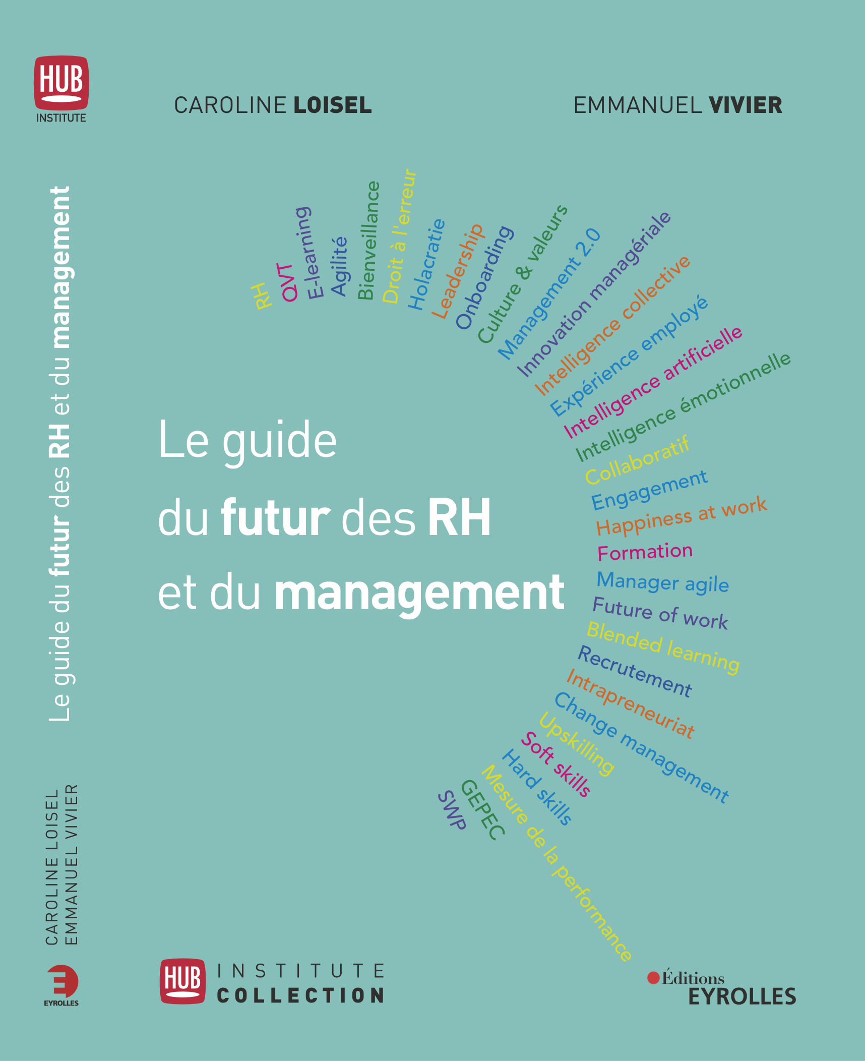 Guide Management & RH
