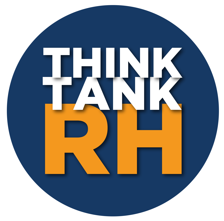 THINK TANK RH
