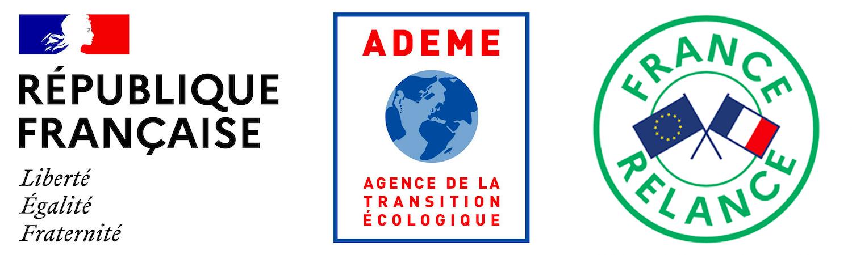 Ad'M Territoires en transition - Un mandat pour agir, et un colloque pour réussir
