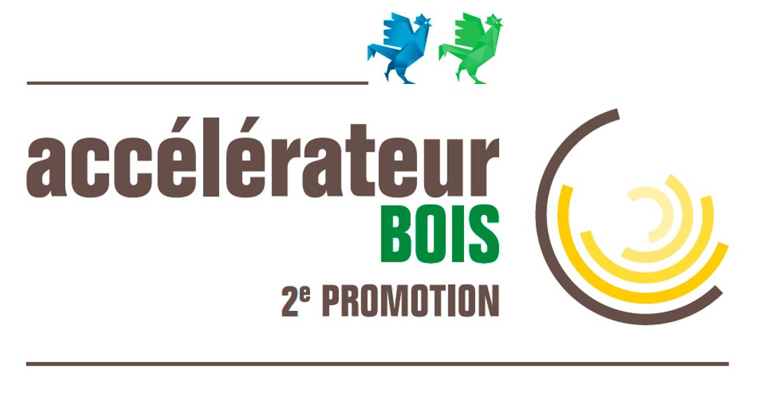 Accélérateur Bois Promotion 2