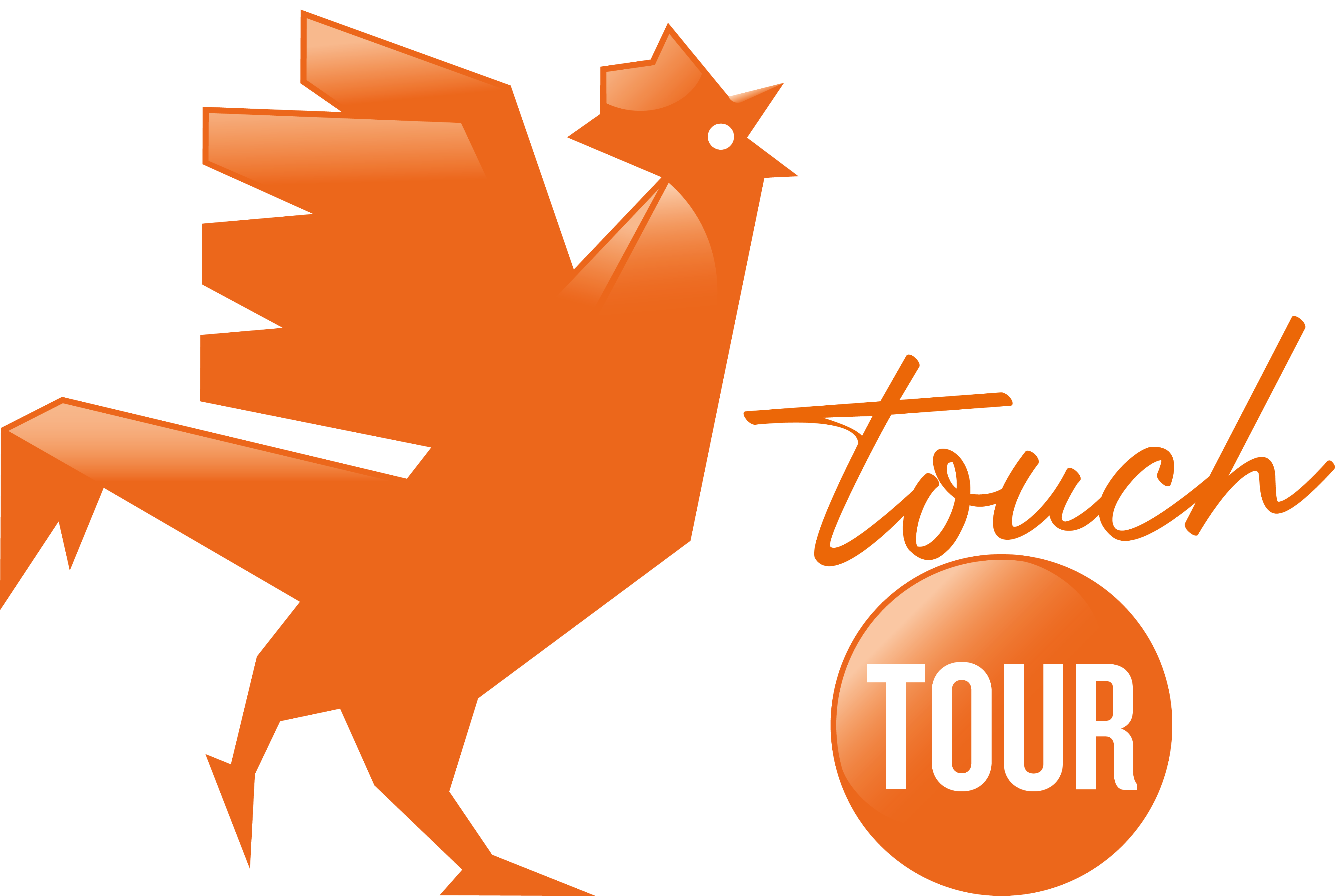 French Touch Tour