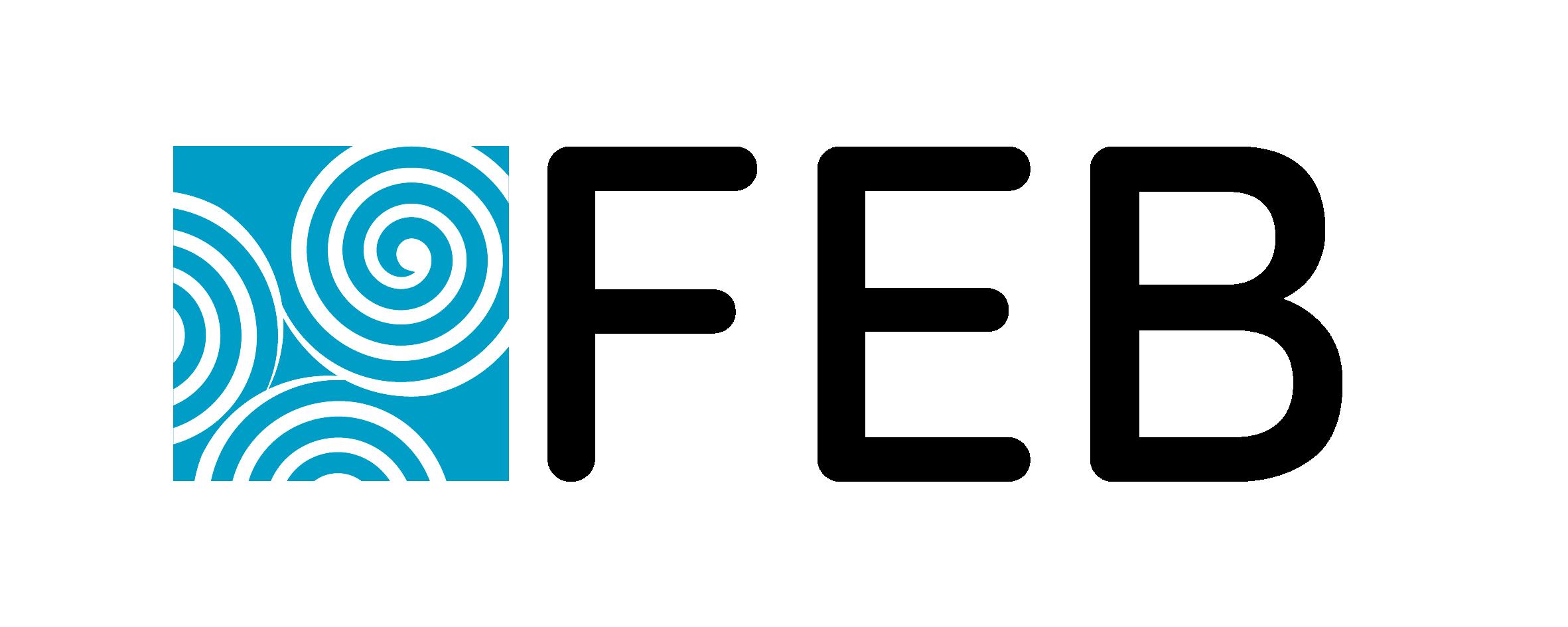 Forum économique breton 2020