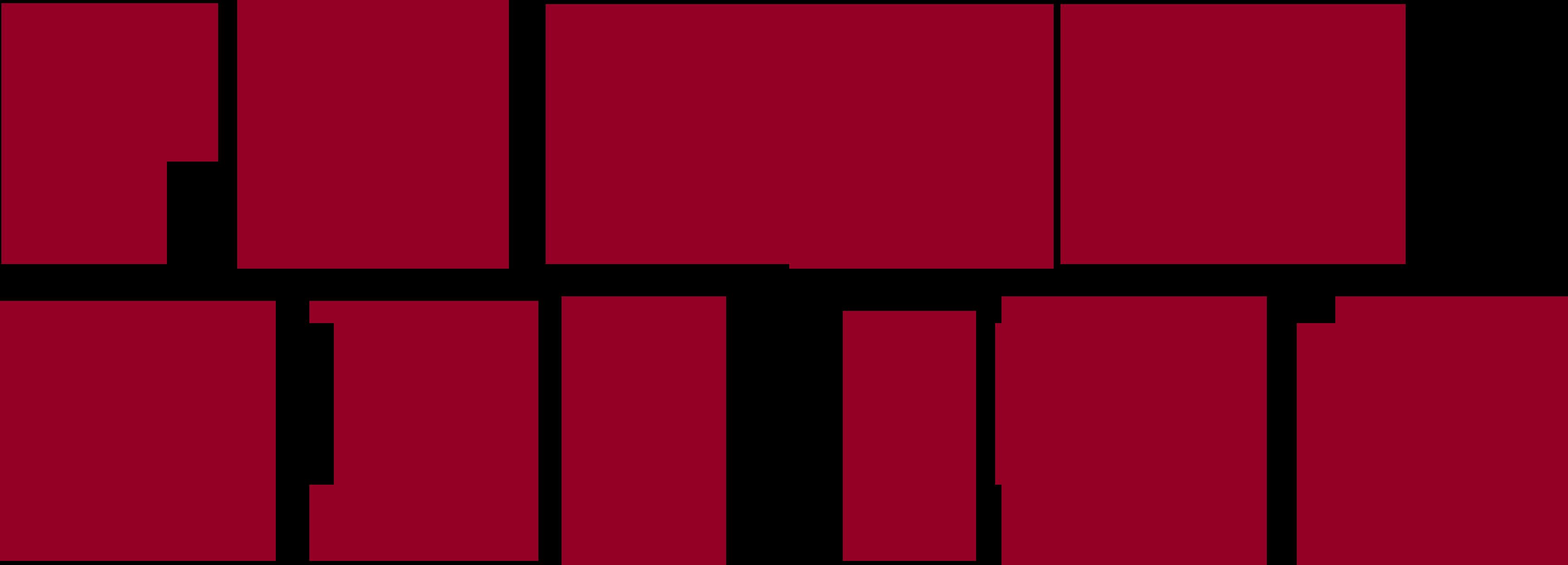 Forum des 100