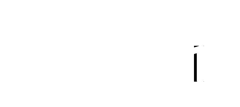 Universités des Achats 2021