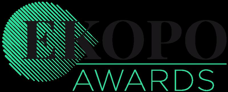 Ekopo Awards