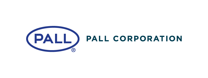 Pall Freeze & Go Solutions​