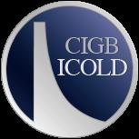 ICOLD 2021