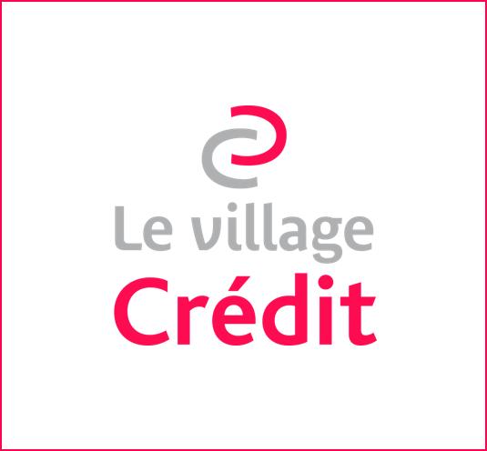 Journées du Crédit