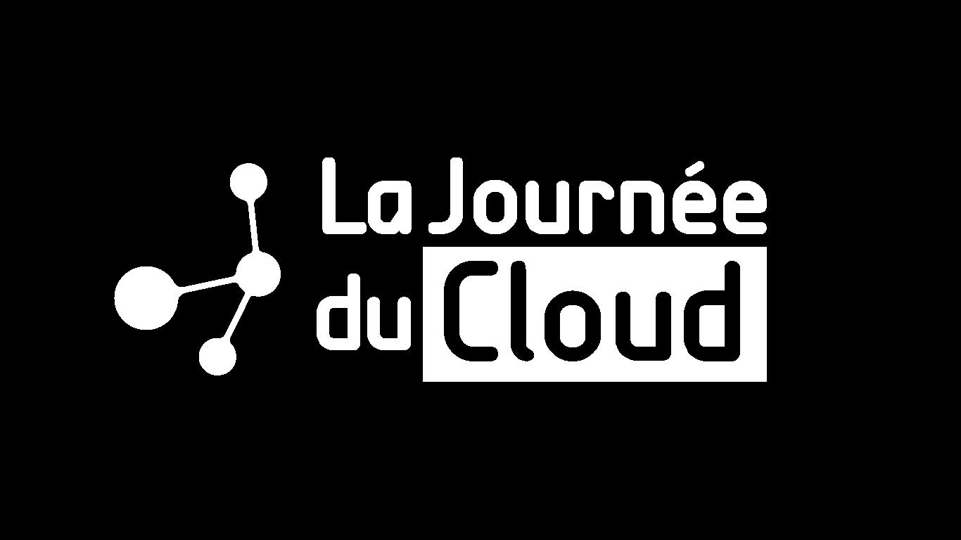 La journée du Cloud