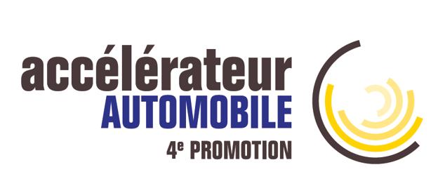 Accélérateur Auto Promotion 4