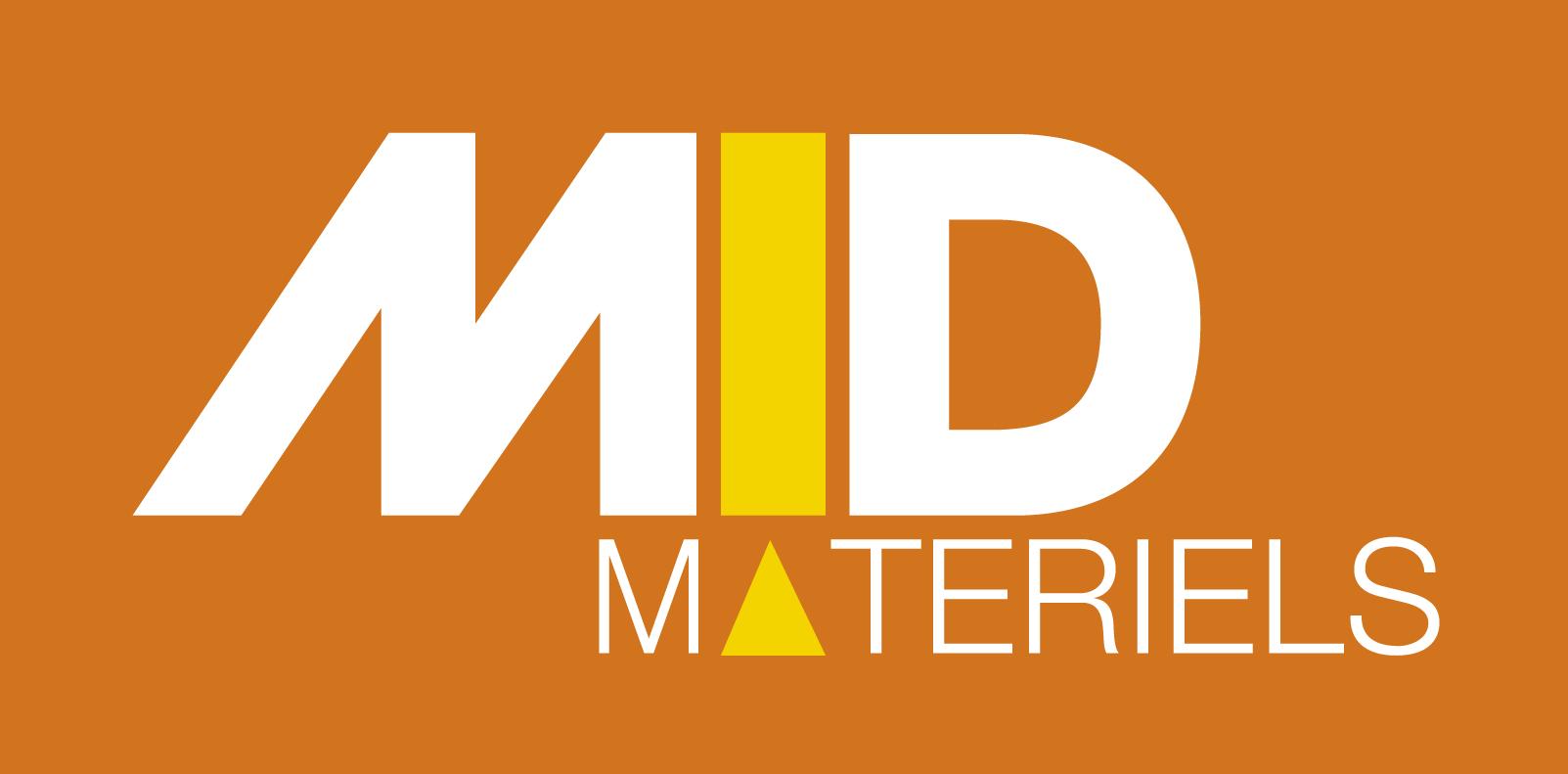 MID MATERIELS