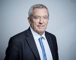 Jean-Louis Bal
