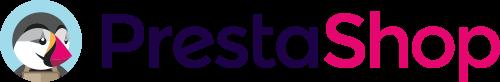 PrestaShop Day Online France 2020