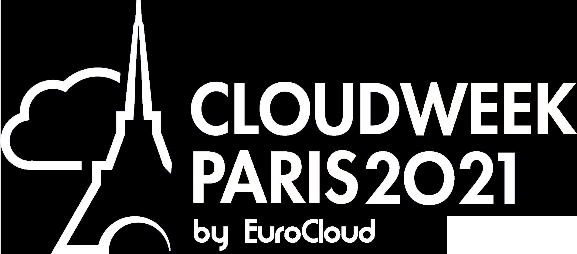 Cloud Week
