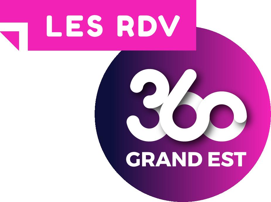 RDV du 360 Grand Est