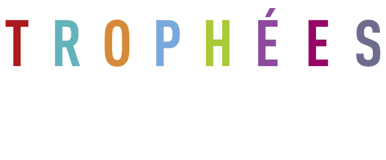 Trophées Décision Achats