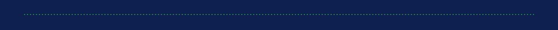 Desktop alt text