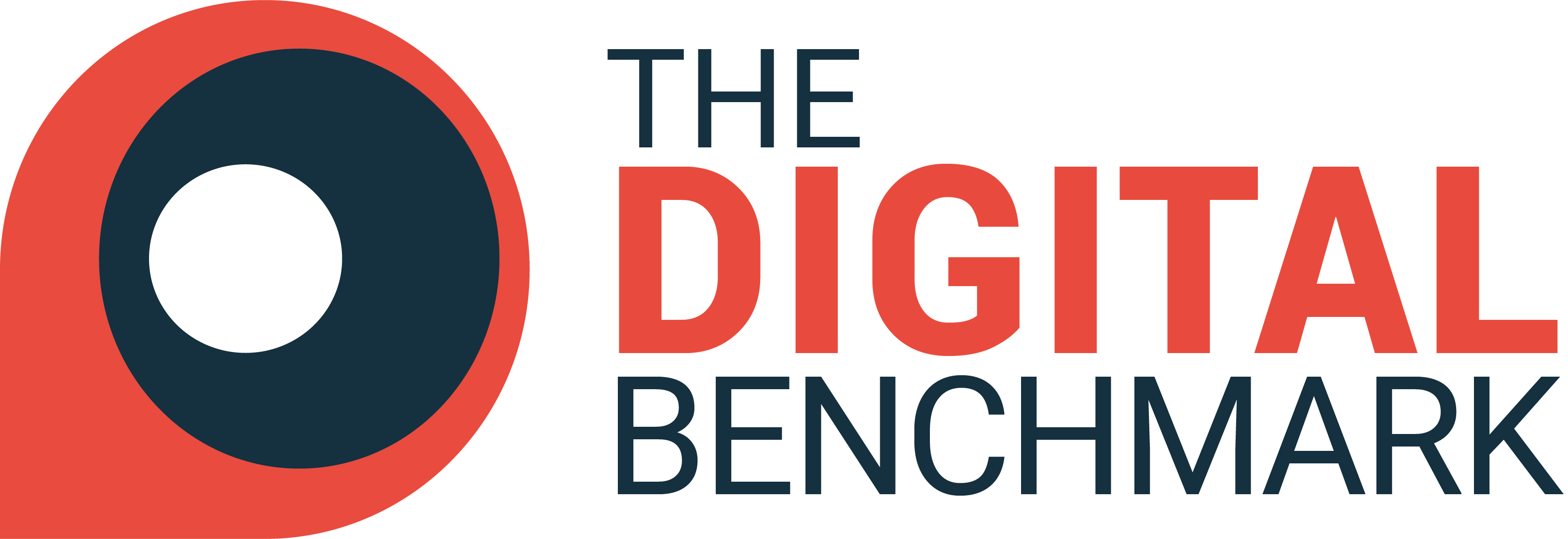 Amsterdam 2021 - The Digital Benchmark - EBG
