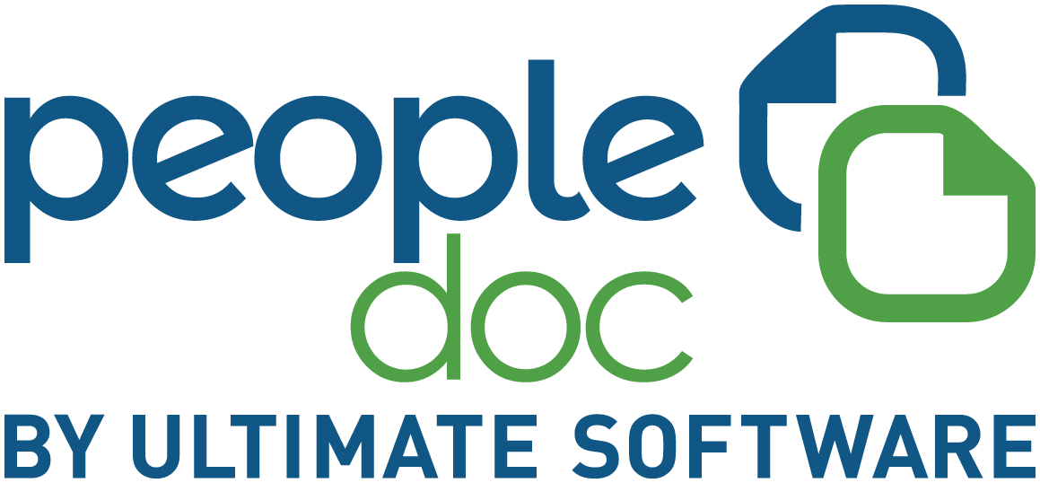 PeopleDoc Indoor 2020