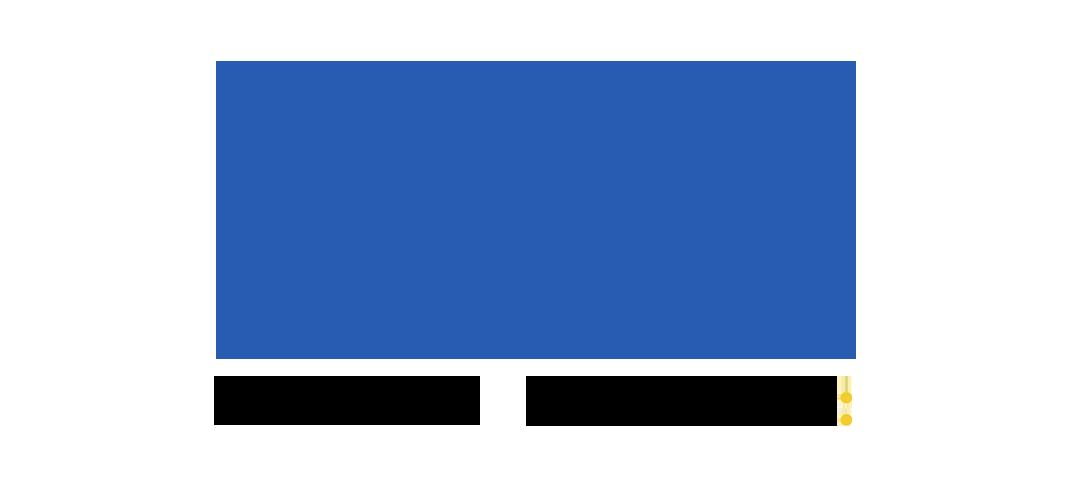 Médias en seine 2021