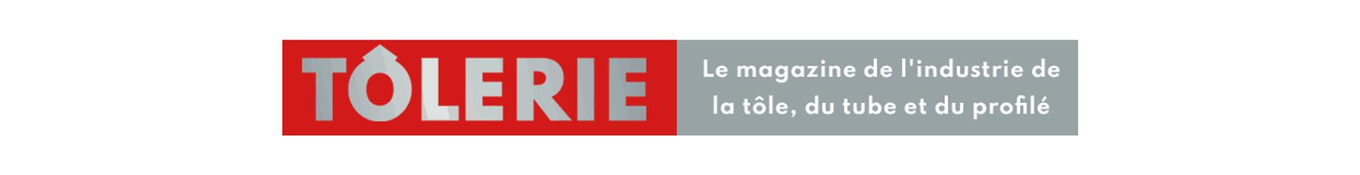 Tolerie Magazine partenaire du FCTM ESOPE