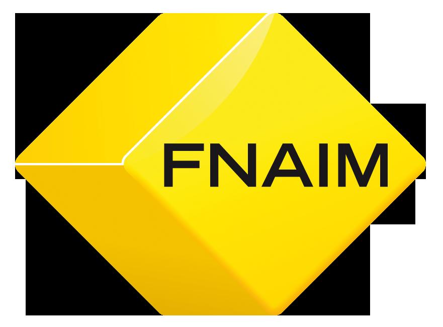 Congrès FNAIM 2021 prochainement