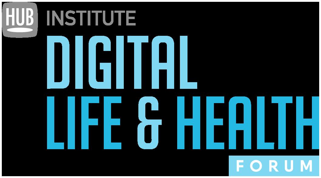 Digital Life & Health Forum