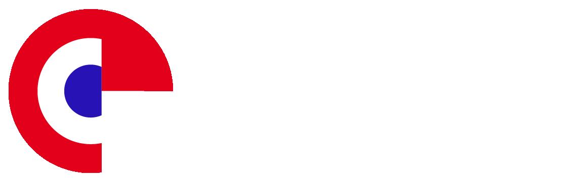 Les Etats Généraux de la Communication, mai 2021