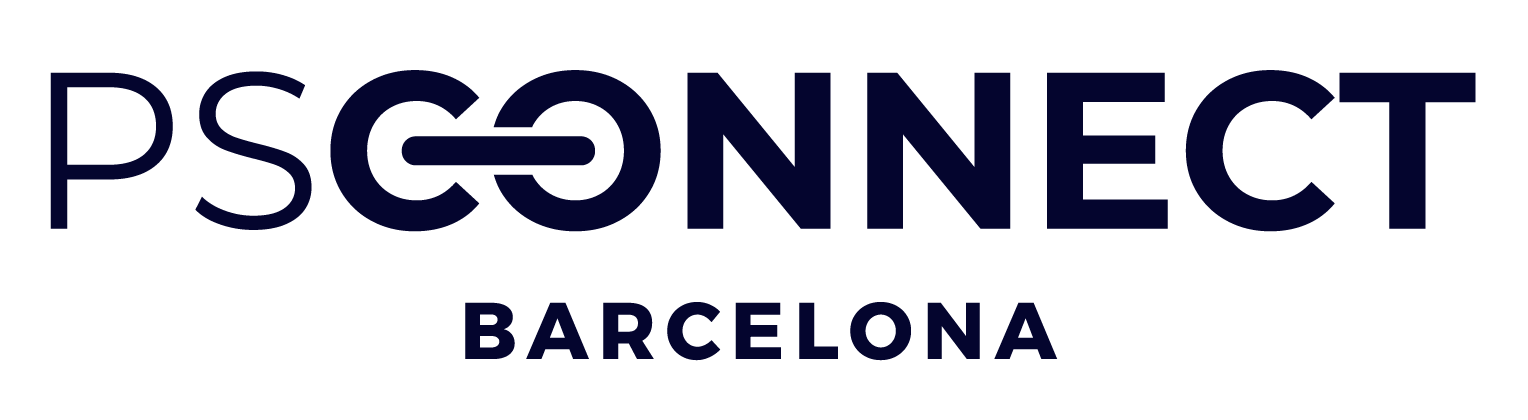 PSConnect Barcelona