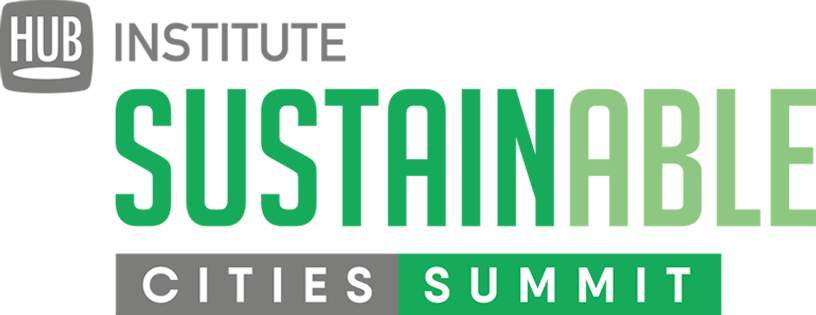 Sustainable Cities Summit