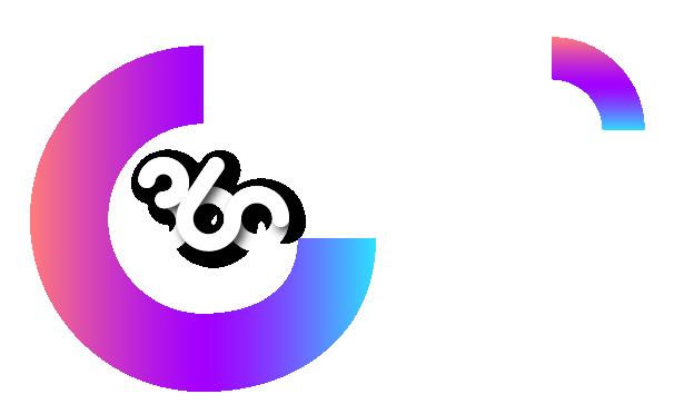 360 Grand Est 2021