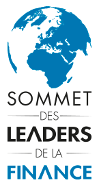 Sommet des leaders de la Finance