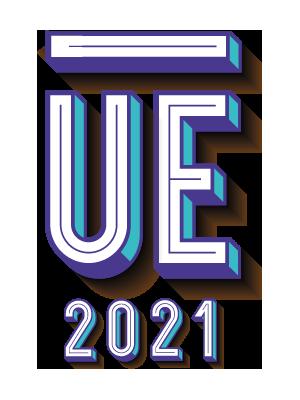 OEC - Université d'été 2021