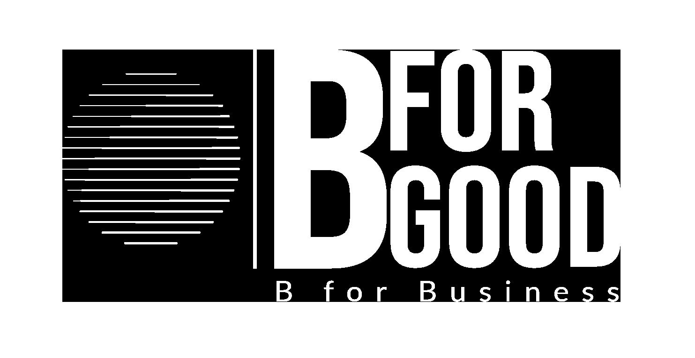 B for Good