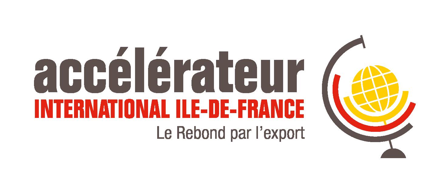 Accélérateur International Ile-de-France