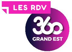 RDV 360 - FOIRE DE CHALONS
