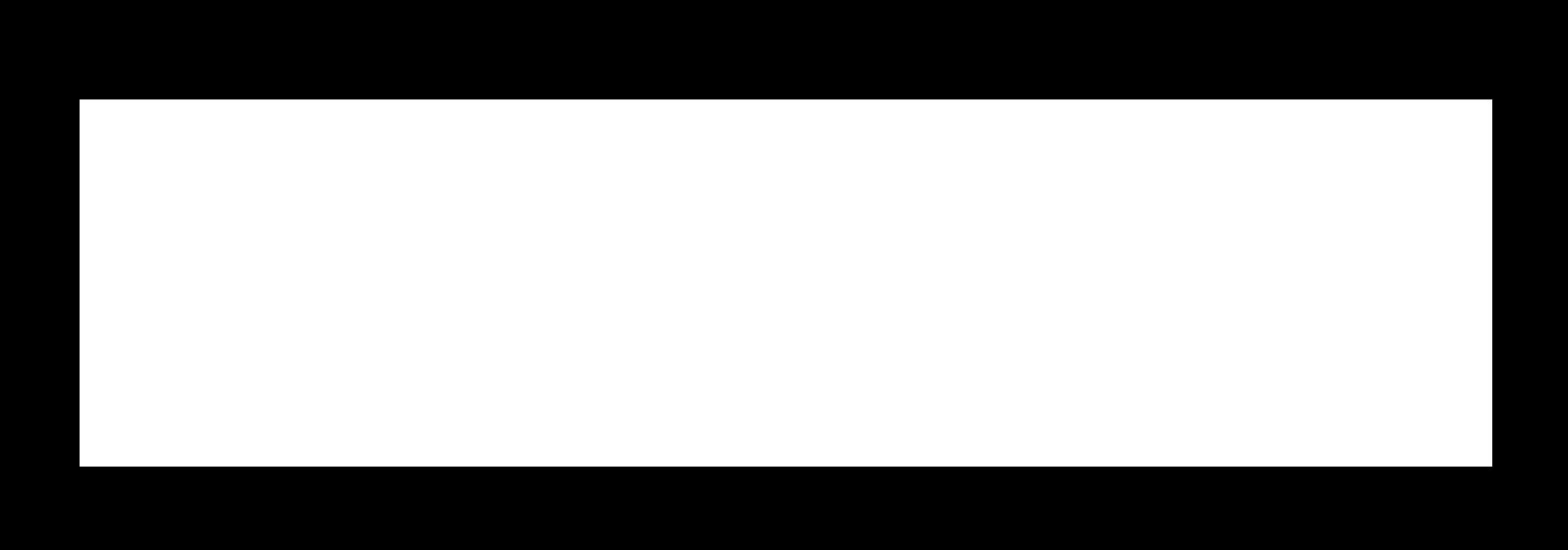Global Deal Annual High-Level Social Dialogue Forum