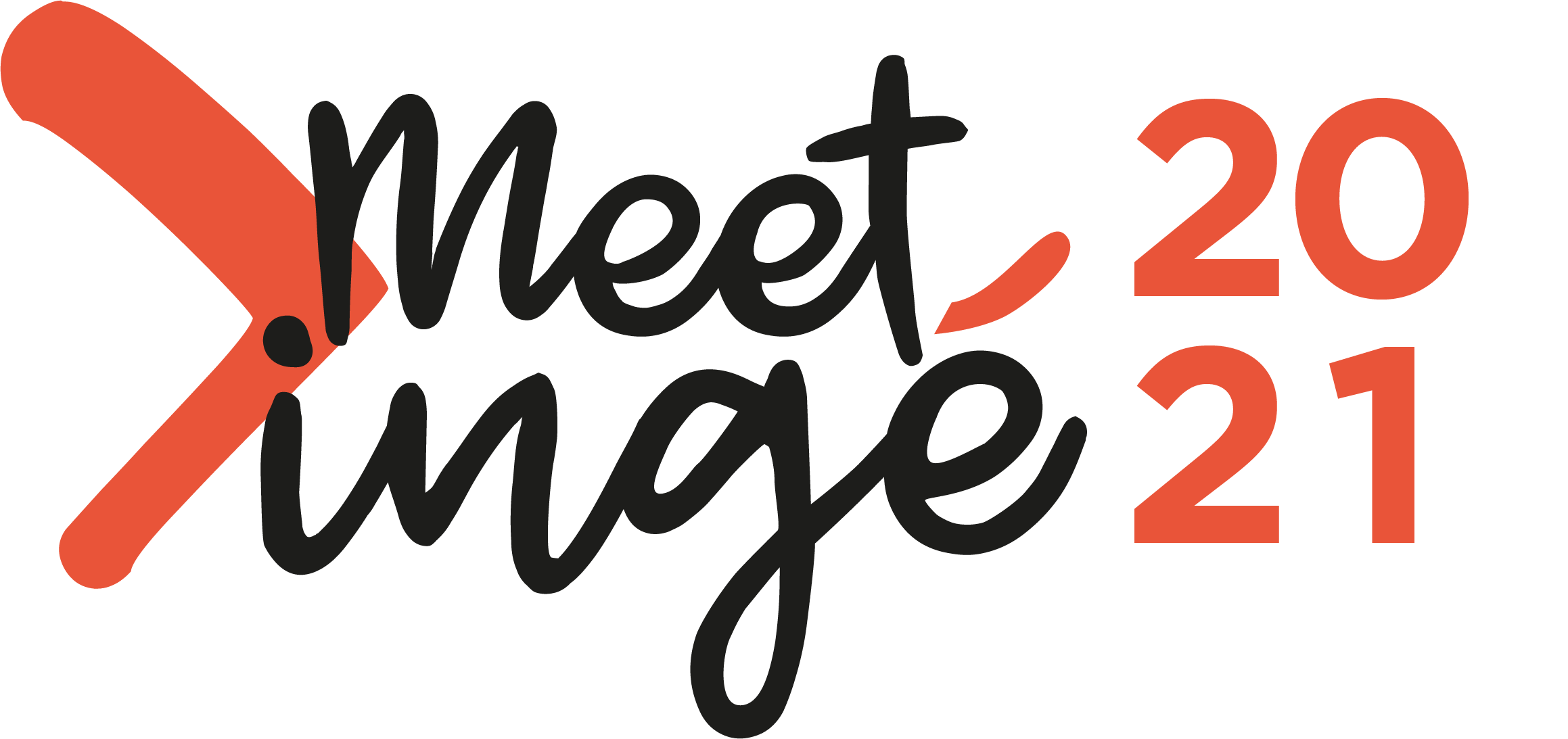 Meet'ingé 2021