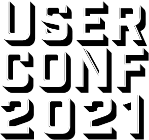 User Conference 2021