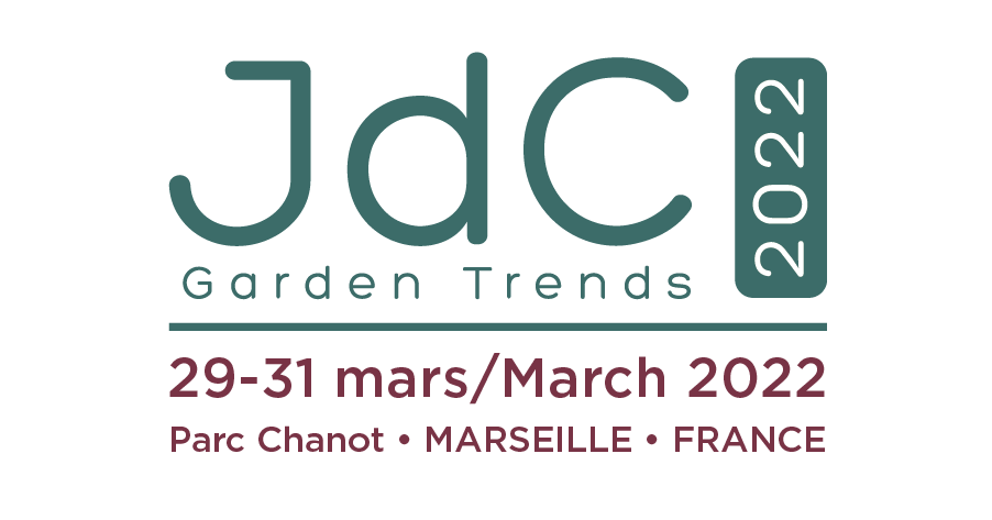 JdC Garden Trends 2022